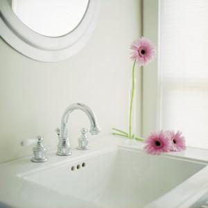 Czysta woda - ECONET zrealizuje Twoje potrzeby i spełnieni marzenia