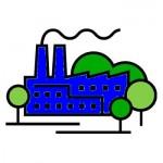 Oczyszczanie wody w przemyśle