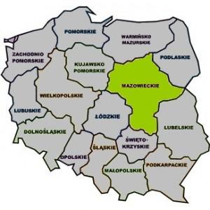 Uzdatnianie wody - Warszawa i okolice - mazowieckie