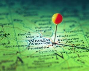 Stacje uzdatniania wody - Warszawa - mazowieckie